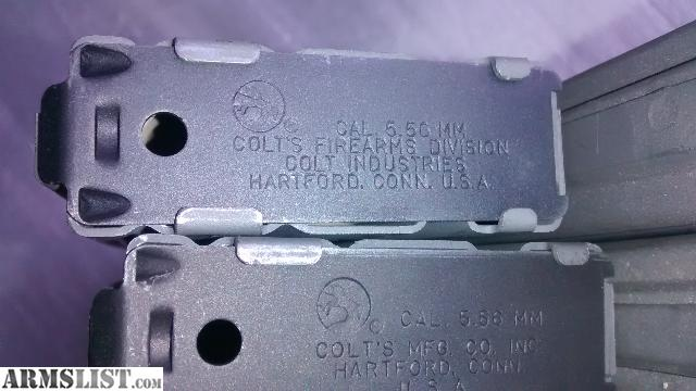 dating colt ar 15 Join date: mar 2009 last on: 09-04-2018 @ 03:23 pm location: erie pa posts:  1,128 local date: 09-12-  colt ar-15 serial number list.
