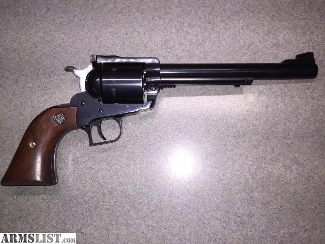 armslist for sale 1987 ruger super blackhawk 44 magnum ruger super blackhawk instruction manual ruger 44 magnum super blackhawk manual