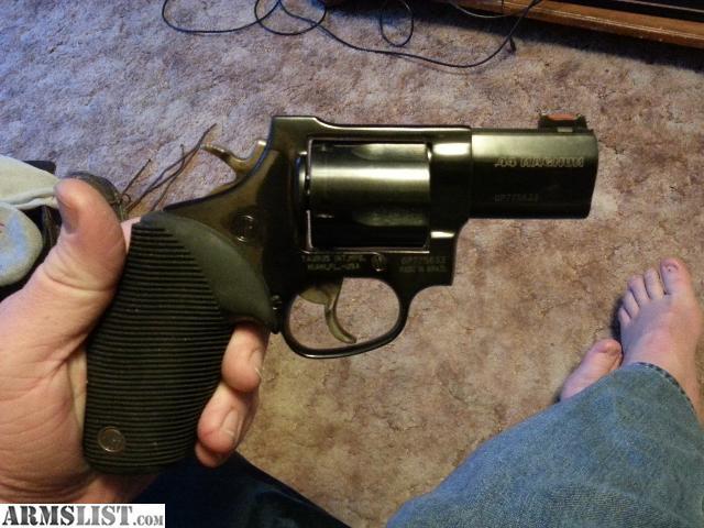 ARMSLIST - For Sale: Rossi .44 magnum snub nose44 Magnum Snub Nose Revolver