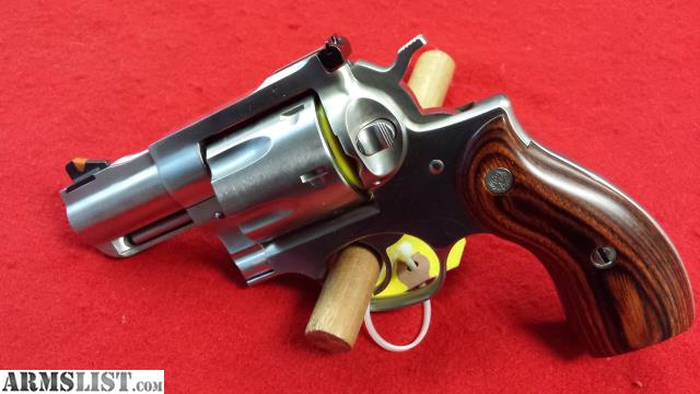 ARMSLIST - For Sale: Ruger Redhawk 44 Magnum Snub Nose ...44 Magnum Snub Nose Revolver
