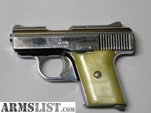 ARMSLIST - Want To Buy: WE WANT YOUR CHEAP GUNS!!! SPRING ...