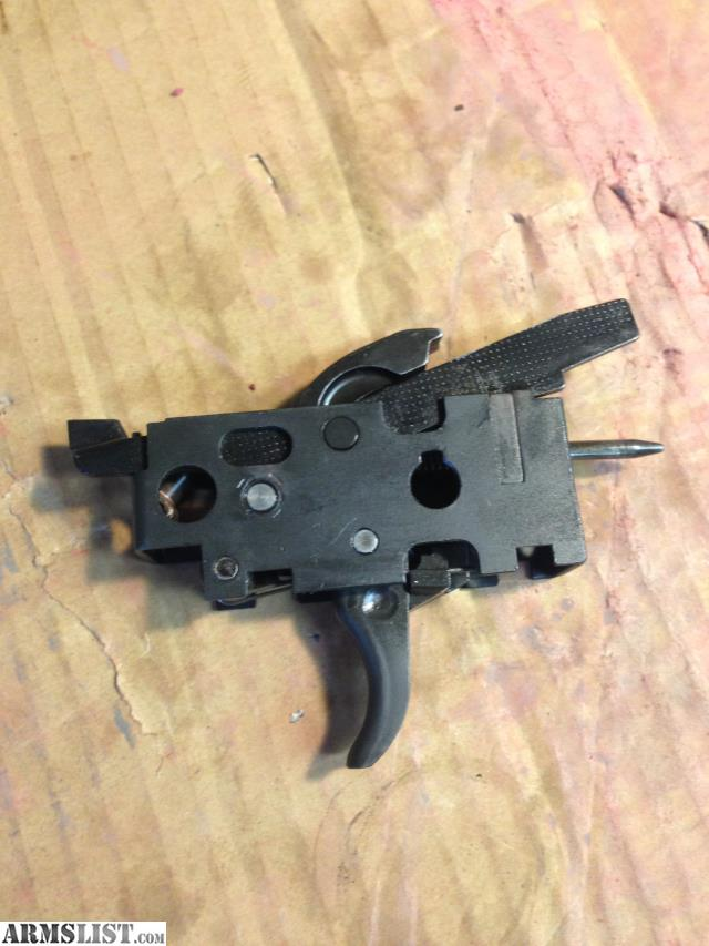 G3 lower for sale