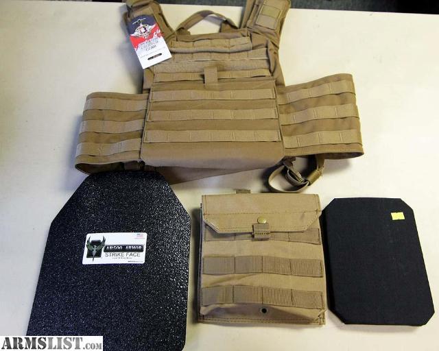 For Sale AR500 Armor Level IV Ceramic Body Armor Plates IN-STOCK & ARMSLIST - For Sale: AR500 Armor Level IV Ceramic Body Armor Plates ...