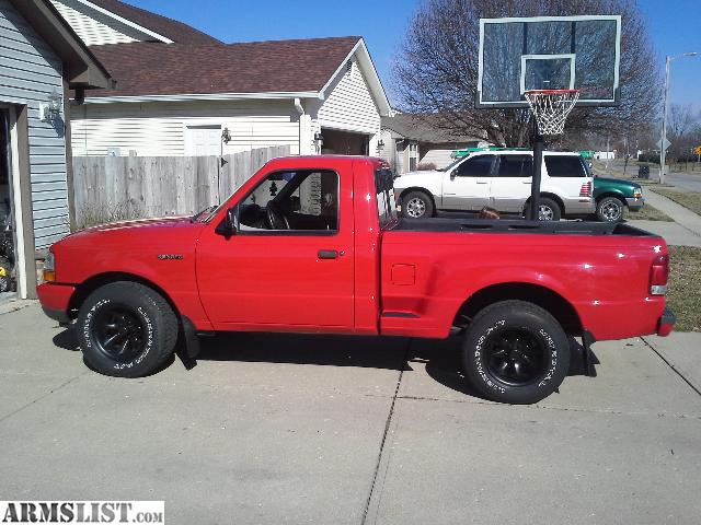 armslist - for sale: eagle alloy wheels and tires for ford ranger