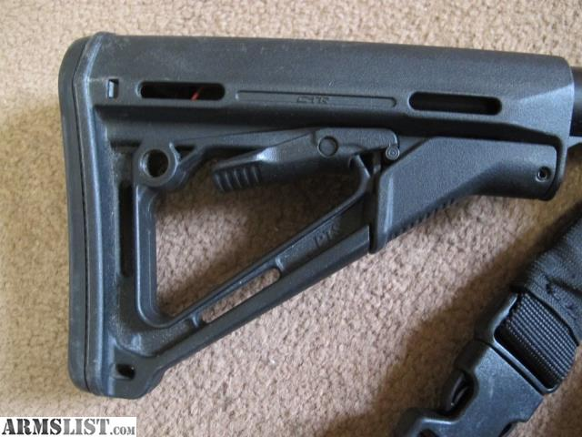 Vintage airsoft guns for sale