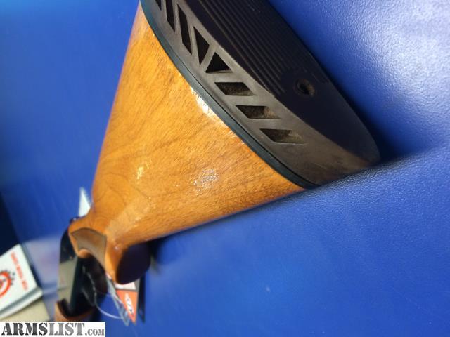 Armslist for sale mossberg 500 410 pump shotgun