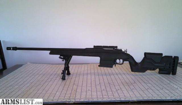The most recommended SKS modifications in a rough order of how often I have seen them recommended by other SKS owners 1  On my search for the best SKS mods the tech sight appeture sight was by far the most mentioned mod It is a great addition to the SKS without taking away the  Continue reading Top 12 SKS Modifications