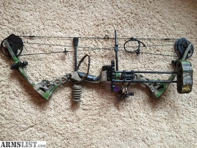 how to adjust draw length on bowtech soldier