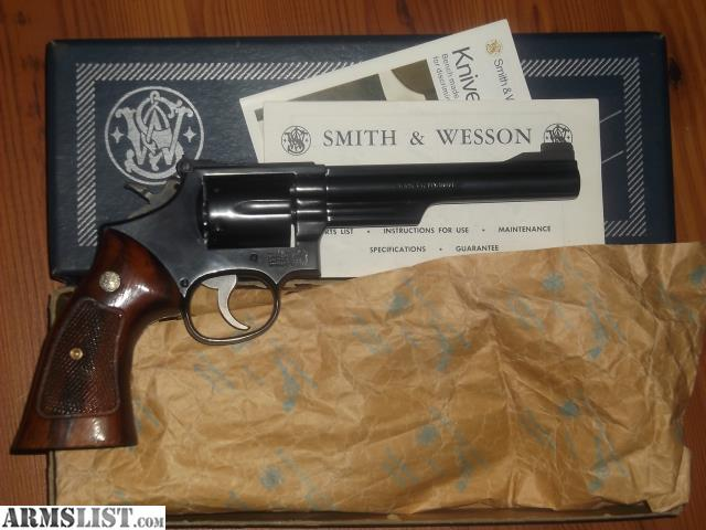 manual for sw model 19 open source user manual u2022 rh dramatic varieties com Smith and Wesson 357 Model 19 Smith and Wesson 357 Model 19