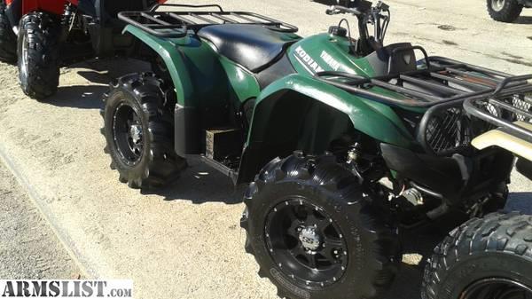 Honda 4 Wheelers Dallas >> ARMSLIST - For Sale/Trade: 4 WHEELERS