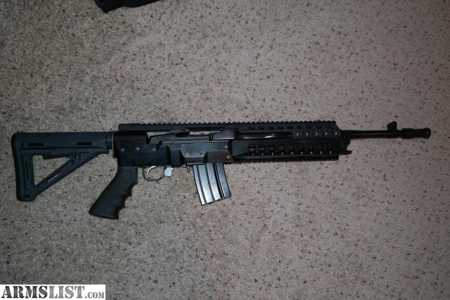 Mini 14 Troy Stock Related Keywords Suggestions Mini 14 Troy