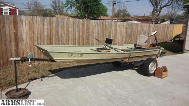 Join. Flat bottom aluminum fishing boats