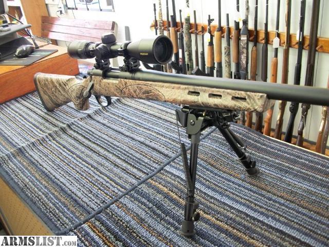 100+ Remington 700 Adl Varmint Stock – yasminroohi
