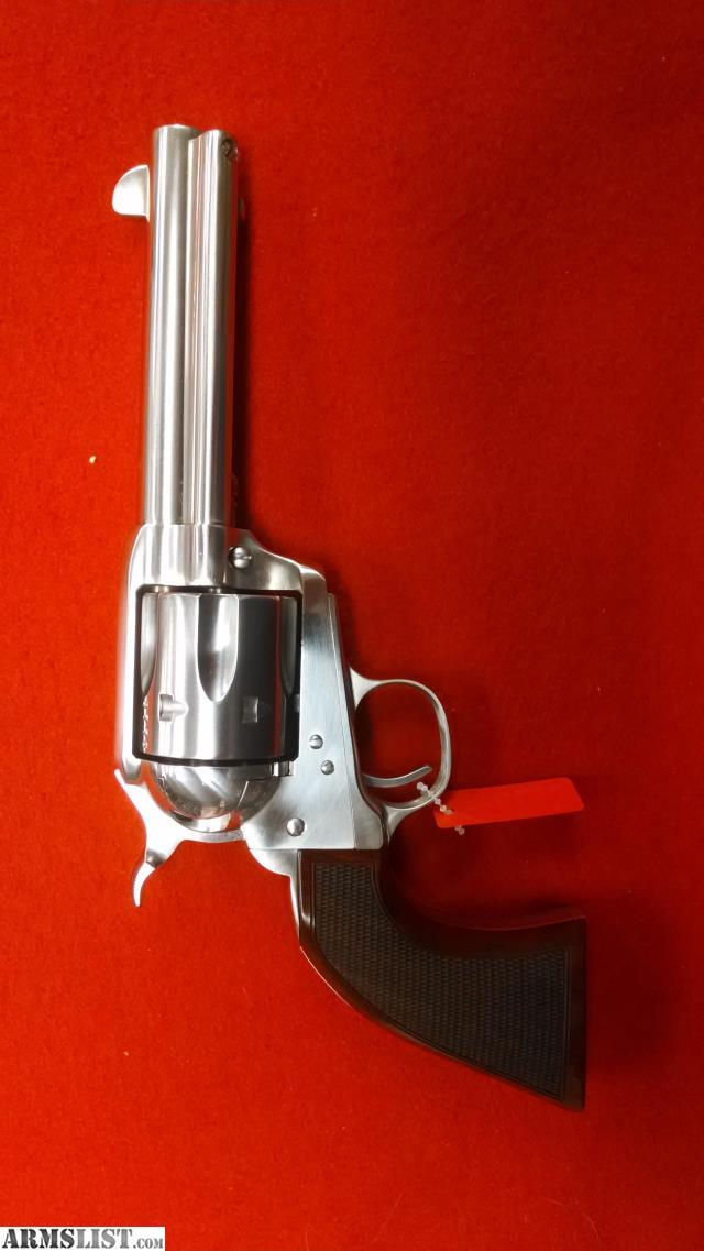 armslist for sale a uberti 1873 el patron 4 75 barrel 45 colt