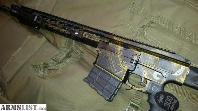summary proof research carbon fiber rifle barrels rifle shooter