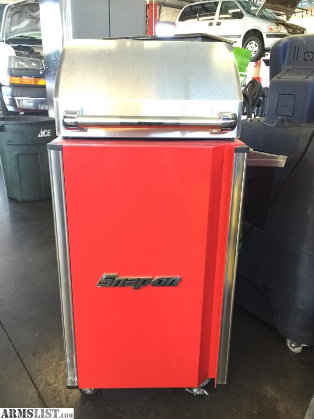 armslist for sale snap on mini fridge. Black Bedroom Furniture Sets. Home Design Ideas