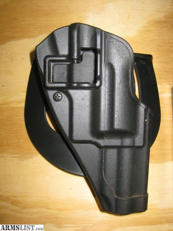 ARMSLIST - For Sale: Taurus Judge with holster and ammo - photo#17