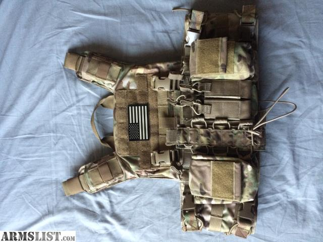 Share $ 720. Shellback Banshee Plate Carrier & ARMSLIST - For Sale: Multicam Plate Carrier Setup