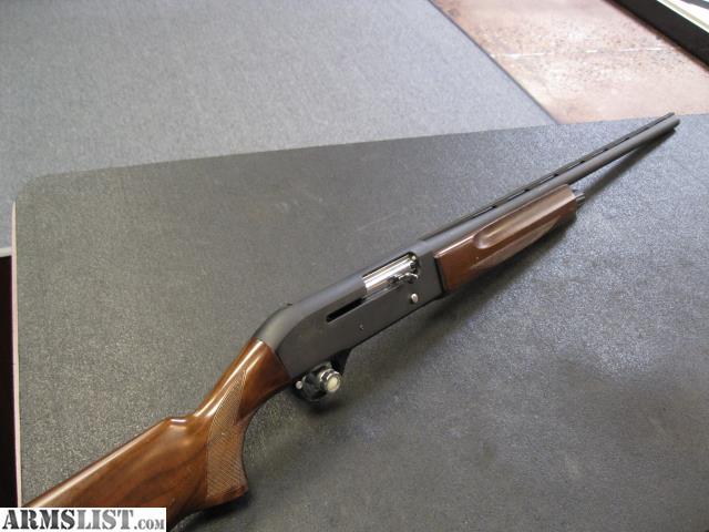 100+ Huglu Shotguns Semi Auto – yasminroohi
