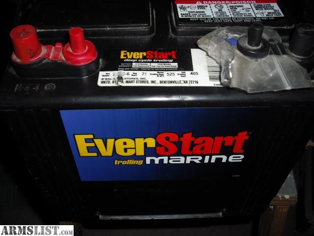 Armslist for sale minn kota 40lb thrust trolling motor for Longest lasting trolling motor battery