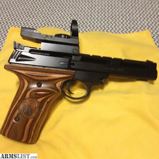 Ar 22 Smith Wesson Pistols – Jerusalem House