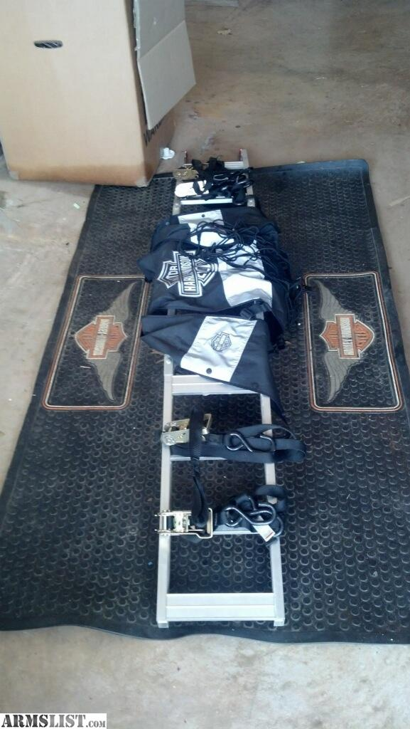 Armslist For Sale Trade Harley Davidson Accessories