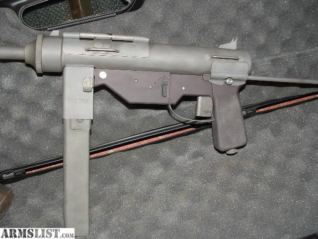 M3 grease gun for sale valkyrie arms m3 grease - Thepix info