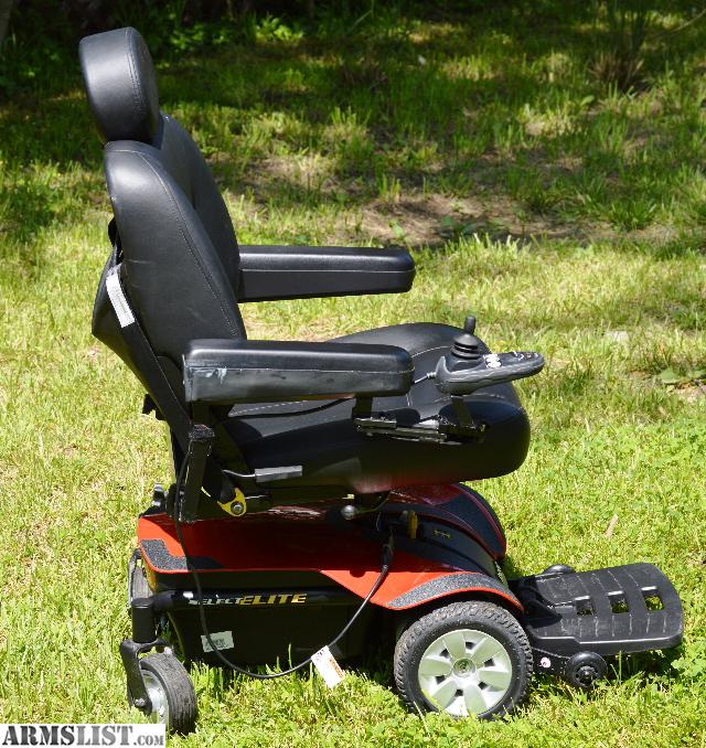 armslist for sale trade jazzy select elite power chair rh armslist com Jazzy Select Elite Power Chair Jazzy Select Elite Chair Pricing