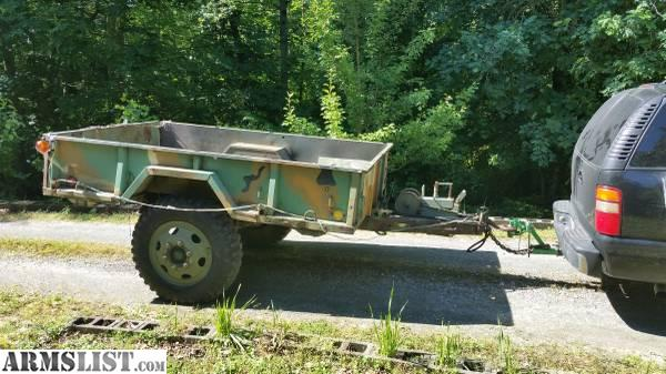 m105 trailer wiring diagram trailer vehicles for sale claz org wireing a