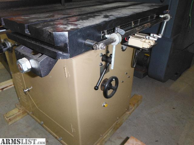 Armslist for sale kalamazoo band saw v20 12h for 12 inch table saws for sale