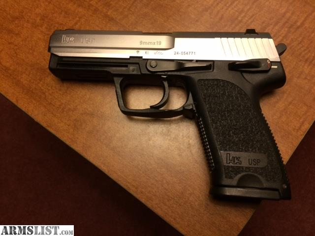 armslist for trade heckler   koch Walther PPS walther p99 instruction manual