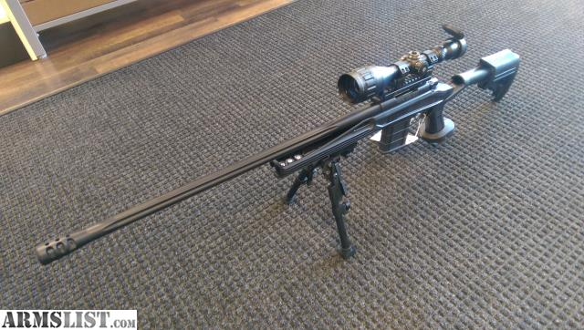 243 Tactical Rifle Related Keywords & Suggestions - 243 Tactical