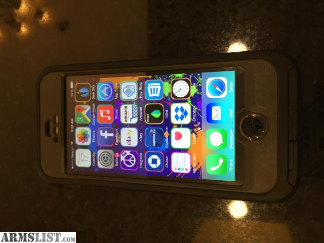 iphone 5s trade in armslist for trade iphone 5s trade sell 14878