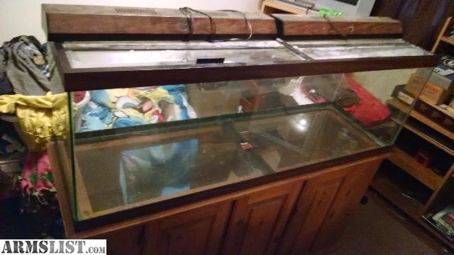 Armslist for sale 100 gallon fish tank for 100 gallon fish tanks