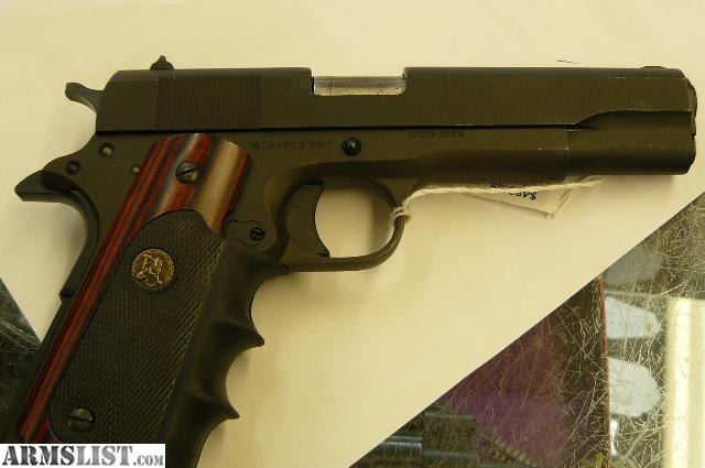 a 1 guns florence ky - photo#29