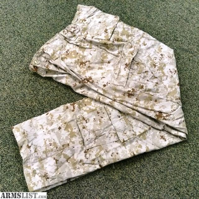 Usmc Frog Marpat Desert Uniform – Daily Motivational Quotes