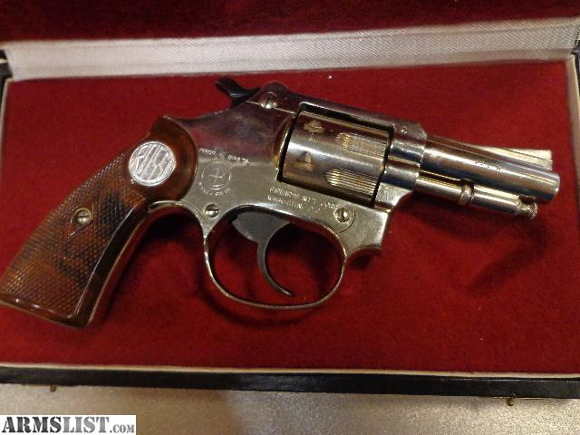 ARMSLIST - For Sale: Rossi Model 25