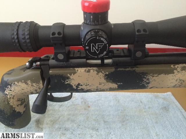 ARMSLIST - For Sale: CZ 455 Varmint Precision Trainer