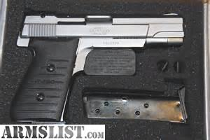 ARMSLIST - For Sale: **Back in Stock & Reduced**BNIB Jimenez Arms T
