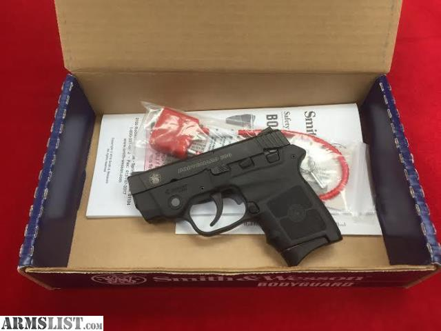 Armslist for sale golden nugget firearm friday sale we for Golden nugget pawn jewelry holiday fl