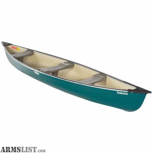 Armslist for sale 15 39 6 39 39 pelican canoe for Academy sports fishing kayaks