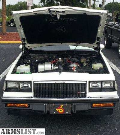 sale turbo miles t original regal buick type owner php