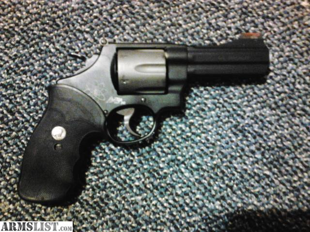 Armslist For Sale Trade Smith Amp Wesson 329pd Airweight