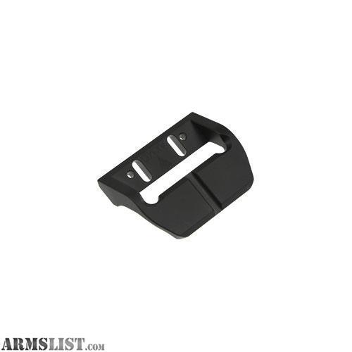 ARMSLIST - For Sale: RS Regulate AKMD Bushnell TRS-25 Upper