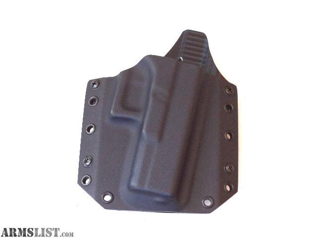 armslist for sale glock 19 gen 4 w holster