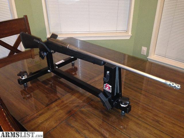 armslist for sale tikka t3 lite 308 ss left hand. Black Bedroom Furniture Sets. Home Design Ideas