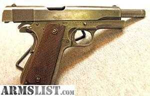 M1911a1 us army activation code