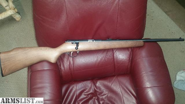 garden gun. Outstanding Condition--less Than 25 Rounds Ever Fired...perfect Barn Or Garden Gun. $285.00 Cash. Small Chance Of Trade On A Beretta Gun