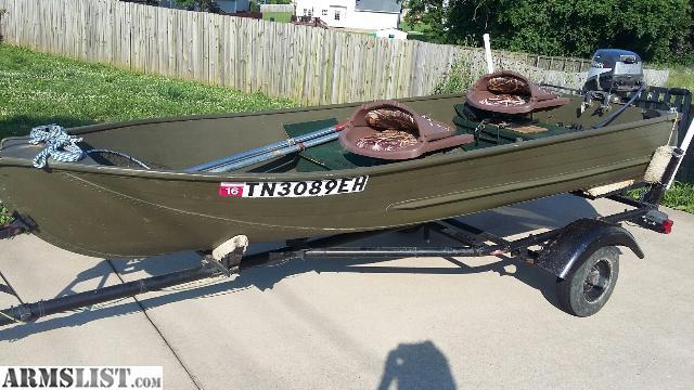 Armslist for sale trade 12 ft jon boat with mariner 9 9 for 12 foot fishing boat