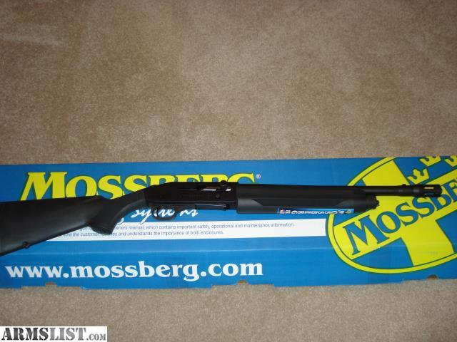 Armslist for sale mossberg 930 tactical 12 gauge with for 12 gauge door buster